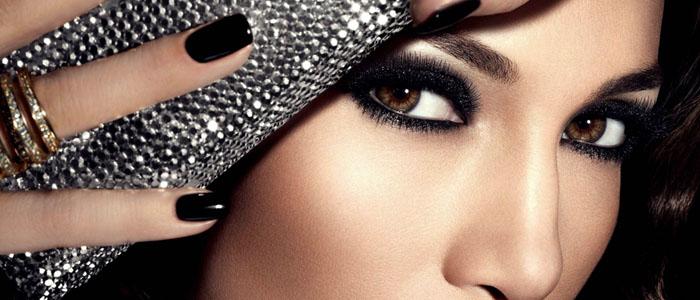 NiceView| Высокое качество | Дыхание моды | Чувство стиля